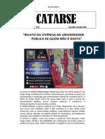 CATARSE-JUNHO-2019
