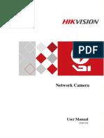 10729 FFTPspec2SeriesG1(2XX5supportH.265plus)UD06747BBaselineUserManualofNetworkCameraV5.5.020170731