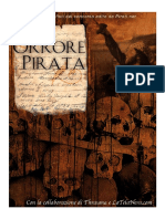 ebook052.pdf