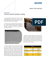 H60_STSH_2011.pdf