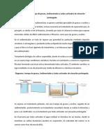 Proceso-de-LODOS.docx