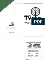 Installation Guide_tv plus.pdf
