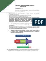 Solucion Examen de Administracion 2018 1.docx