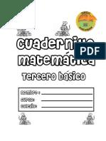 cuadernillo_matematicas_3basico