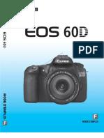 EOS60D.pdf
