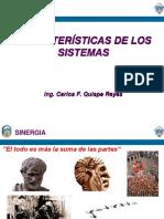 Semana 5 1 TS.pdf