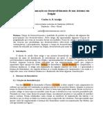 Tecnicas de Programacao Desenvol Sistemas Em Delphi