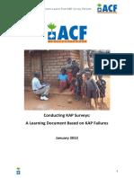 ACF_Conducting_KAP_Surveys_Jan13.pdf