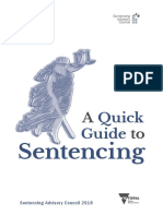 A_Quick_Guide_to_Sentencing_2018.pdf