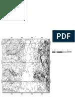 topo.pdf