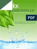 revista-de-estudos-homeopc3a1ticos-1c2aa-ed.pdf