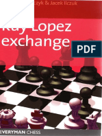 284443986-Ruy-Lopez-Exchange.pdf