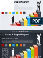 7-Stairs-Steps-PowerPoint-Diagram-PGo.pptx