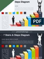 7-Stairs-Steps-PowerPoint-Diagram-PGo.pptx