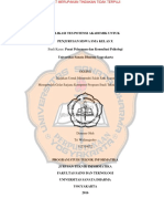 115314072_full.pdf