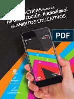 Cuadernillo-Praìcticas-Alfabetizacioìn-Audiovisual  PARA IMPRIMIR LOS DOCENTES.pdf