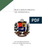 Ley-de-Presupuesto-2002.pdf