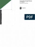 Composition through pictures.pdf