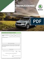A_SUV_Karoq_OwnersManual.pdf