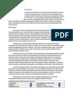 Pertimbangan Fisiologi Pada Pasien Geriatri