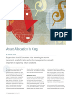 AssetAllocationIsKing.pdf