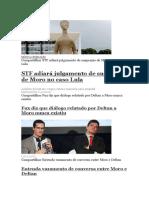 Folha 24 do 06