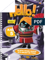 hello Kids 5.PDF
