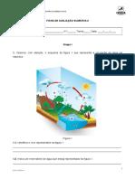 295325535-CN5-agua.pdf