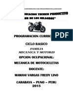 CARPETA-CETPRO  MEC  MOTOS.docx