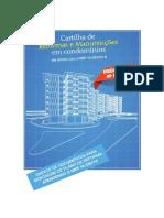 APOSTILA-DE-ANEXOS.pdf