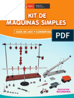 KIT DE GUIA MAQUINA SIMPLE.pdf