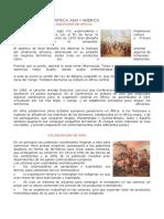 LA COLONIZACION DE AFRICA.docx