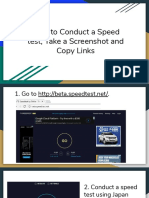 How to Conduct a Speedtest.pdf