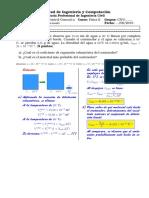 solucion01-1