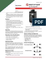 XAL53_DN_5274_pdf