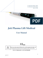 Jett-Plasma-Lift-Medical-manual-ENG.akt_.9.9.15.pdf