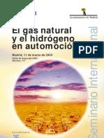 20030311_Seminari_Madrid(II)