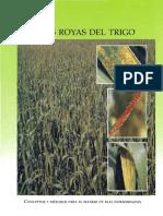 Las royas del trigo.pdf