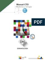 Dermatologia_booksmedicos.org.pdf