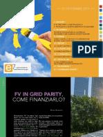 2017-09-e7-Dossier-PV-marketParity+EV