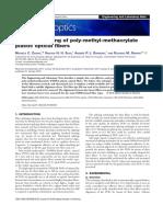 Published_copy_812.pdf