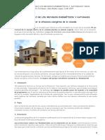 MEJORANDO EL USO DE LOS RECURSOS ENERGÉTICOS Y NATURALES.docx