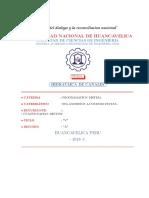 canales abiertos.pdf