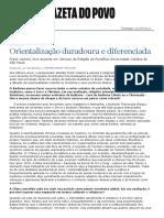 343o duradoura e diferenciada - Caderno G - Gazeta do Povo).pdf
