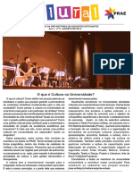 Jornal Prae Agosto