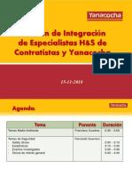 Reunión Empresas Contratistas Noviembre 2018.pdf