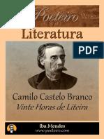 Camilo Castelo Branco.PDF