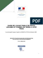 normes pour l-achat produits frais_France.pdf