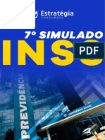 7º-Simulado-INSS