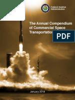 2018_AST_Compendium.pdf
